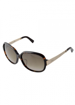 【Christian Dior】サングラス|フレーム:DARK HAVANA LIGHT GOLD / レンズ:BROWN SHADED|サングラス・メガネ|SUNGLASSES COLLECTION|最大75%OFF