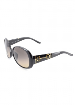 SUNGLASSES COLLECTION - 【GUCCI】サングラス