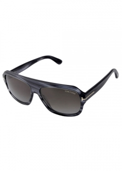 SUNGLASSES COLLECTION - 【TOM FORD】サングラス