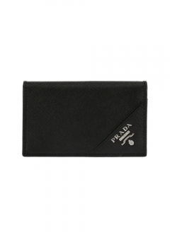 PRADA - Wallet Collection - - 名刺入れ