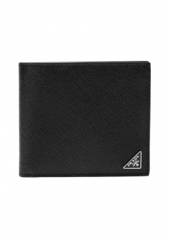 PRADA - Wallet Collection - - 二つ折り財布