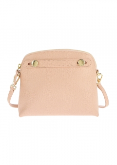 PIPER MINI CROSSBODY【7/17迄】