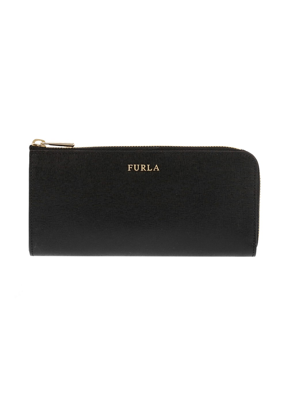 【最大50%OFF】BABYLON XL ZIP AROUND L【PS13】|ONXY|レディース財布|FURLA(U)