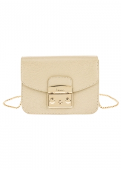 【7/2新着】METROPOLIS MINI CROSSBODY