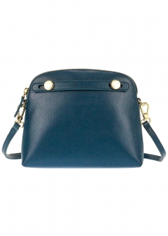 PIPER MINI CROSSBODY