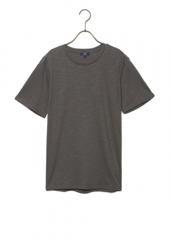 URBAN RESEARCH warehouse - mens - スラブTEE