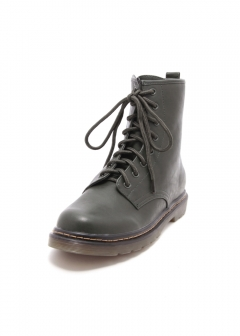 Fabby fabby - Boots collection - - レースアップブーツ