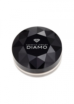 LOOSE POWDER 【DIAMO】