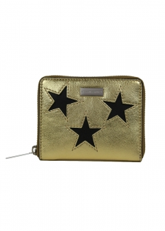 IMPORT BRAND COLLECTION - 【STELLA McCARTNEY】Wallets&Cardholders