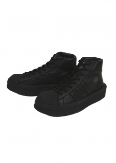 IMPORT BRAND COLLECTION - 【adidas by Rick Owens】LIMITED EDITION PRO MODEL