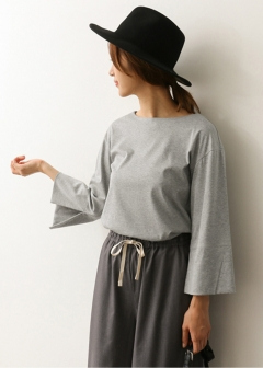 URBAN RESEARCH warehouse - Tops & Onepiece - スリットスリーブトップス