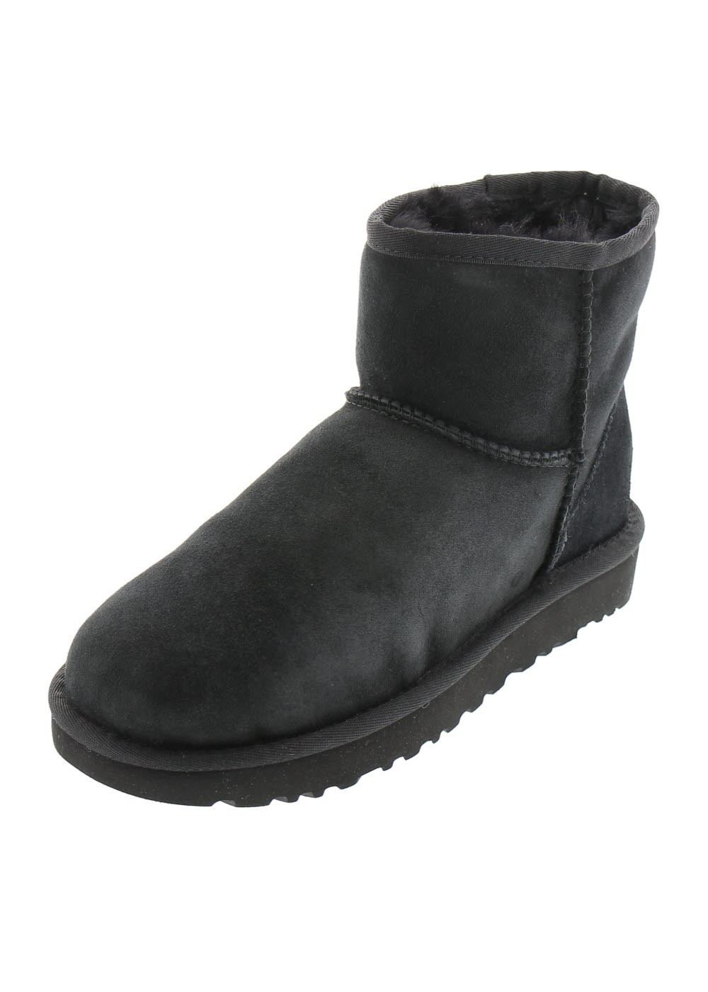 CLASSIC MINI 2|ブラック|ブーツ|Early Autumn & Winter~UGG~|最大30%OFF