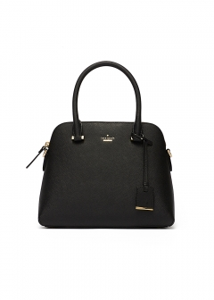 kate spade new york - 2WAYバッグ / MAISE 【BLACK】