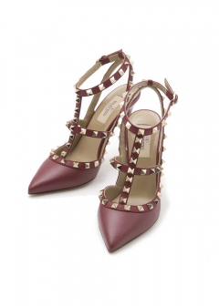 VALENTINO - SHOES RUBINO