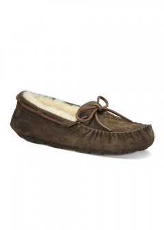 【Price Down】UGG Dakota