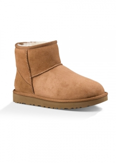 【Price Down】UGG Classic Mini II