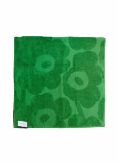UNIKKO SOLID BATH TOWEL
