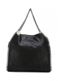 LUXURY BRAND BUYING SELECT - 【STELLA McCARTNEY】FALABELLA SMALL BAG(海外買付のため約3~4週間後のお届けです)