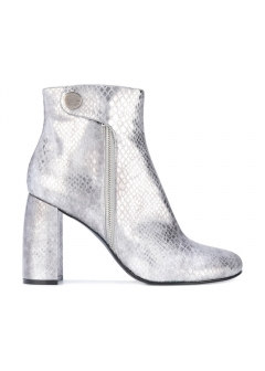 LUXURY BRAND BUYING SELECT - 【STELLA McCARTNEY】【'17秋冬新作】ANKLE BOOTS(海外買付のため約3~4週間後のお届けです)
