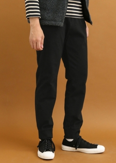 URBAN RESEARCH warehouse - mens - FORK&SPOON Brushed Cotton Track PANTS