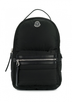 LUXURY BRAND BUYING SELECT - 【MONCLER】【'17秋冬新作】NEW GEORGETTE BACKPACK(海外買付のため約3~4週間後のお届けです)