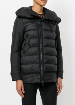 "LUXURY BRAND BUYING SELECT - 【MONCLER】【'17秋冬新作】""HARRIET"" JACKET(海外買付のため約3~4週間後のお届けです)"
