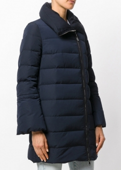 LUXURY BRAND BUYING SELECT - 【MONCLER】【'17秋冬新作】JACKET(海外買付のため約3~4週間後のお届けです)