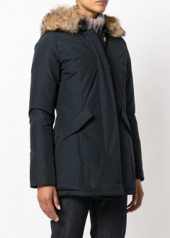 LUXURY BRAND BUYING SELECT - 【WOOLRICH】【'17秋冬新作】ARCTIC PARKA(海外買付のため約3~4週間後のお届けです)