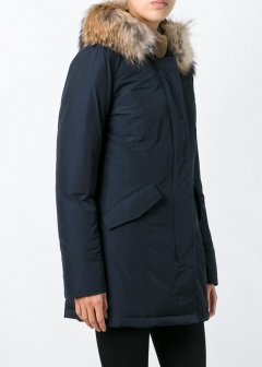 LUXURY BRAND BUYING SELECT - 【WOOLRICH】【'17秋冬新作】LUXURY ARCTIC PARKA(海外買付のため約3~4週間後のお届けです)