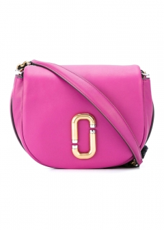 LUXURY BRAND BUYING SELECT - 【MARC JACOBS】KIKI CROSSBODY BAG(海外買付のため約3~4週間後のお届けです)
