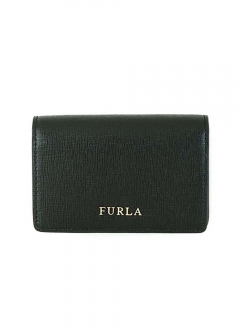BABYLON S BUSINESS CARD CASE