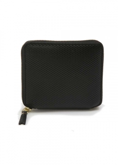 COMME des GARCONS - LUXURY GROUP WALLET