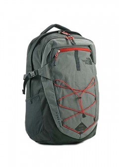【THE NORTH FACE】BACKPACK