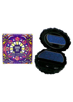 【ANNA SUI】 アイ カラー #102|OTHER|メイクアップ|すっぴん風メイク_ANNA SUI|最大62%OFF