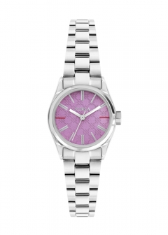 FURLA WATCH EVA