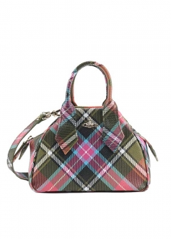 Vivienne Westwood - SMALL HAND BAG