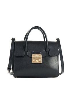 【Price Down】METROPOLIS S SATCHEL