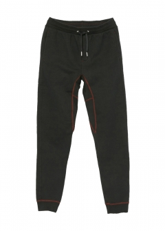 FANCY JOG PANT
