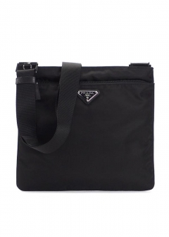 PRADA - Bag Collection - - TRACOLLINA