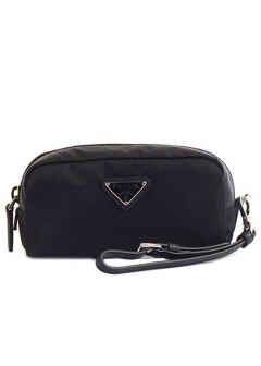 PRADA - Bag Collection - - ポーチ