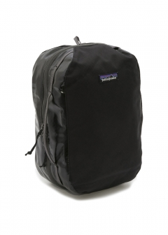 Patagonia - Black Hole Cube - Large