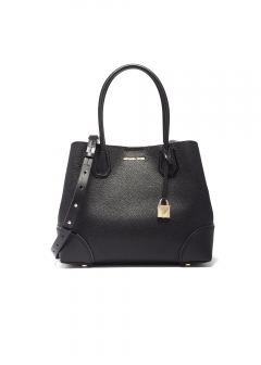 MICHAEL KORS - 2WAYバッグ / ANNIE 【BLACK】
