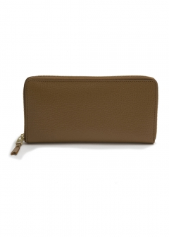 COMME des GARCONS - COLOUR INSIDE WALLET 長財布