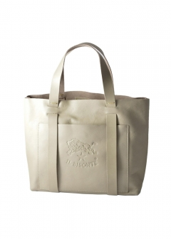 A2591 P 810 Taupe トートバッグ ハンドバッグ TOTE