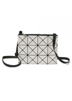 LUCENT CROSSBODY