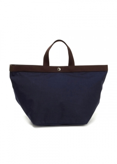 IMPORT BRAND COLLECTION - 【2/20新入荷】【herve chapelier】コーデュラナイロン舟型トート L