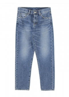 【最大84%OFF】【sc】ORIGINAL BOYS DENIM|BLU|デニムパンツ|dazzlin