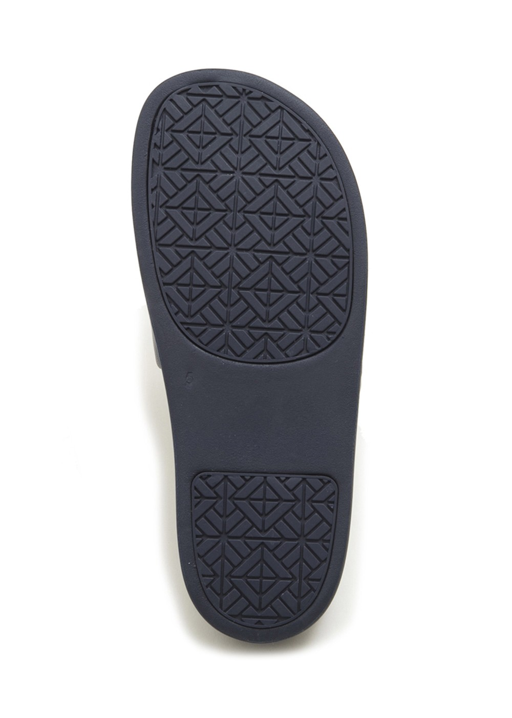 【最大47%OFF】LINA SLIDE|NAVY|サンダル|Tory Burch