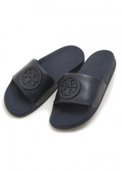 Tory Burch - LINA SLIDE