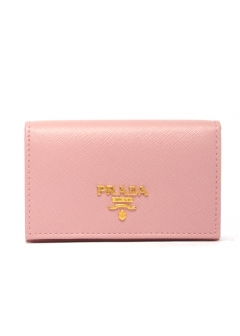 PRADA - wallet and more - Card Holder